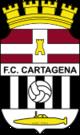 Fc-Cartagena
